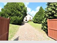 Maison à vendre F7 à Landonvillers - Réf. 6788063