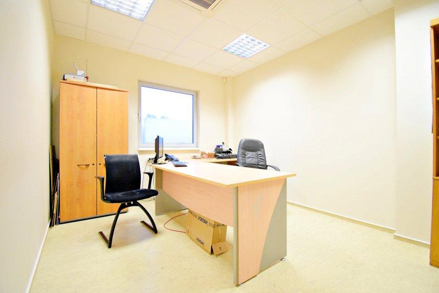 acheter bureau 0 chambre 386 m² bascharage photo 5