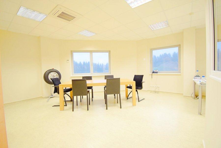 acheter bureau 0 chambre 386 m² bascharage photo 1