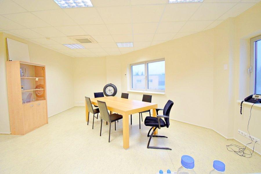 acheter bureau 0 chambre 386 m² bascharage photo 6