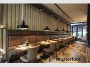 Restaurant zum Kauf in Sollstedt - Ref. 6403039