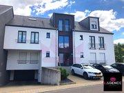 Maisonnette zum Kauf 3 Zimmer in Lorentzweiler - Ref. 6407135