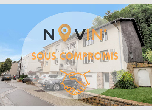 House for sale 3 bedrooms in Luxembourg (LU) - Ref. 6996959