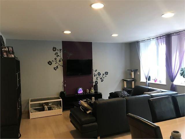 acheter appartement 3 pièces 82 m² longwy photo 4