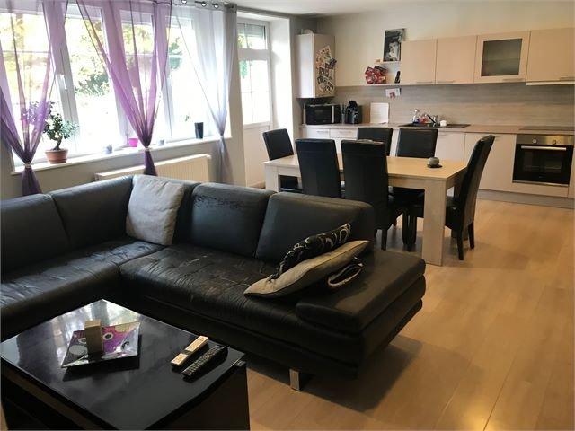 acheter appartement 3 pièces 82 m² longwy photo 2
