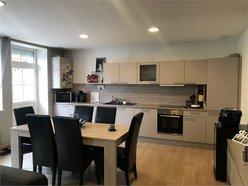 Appartement à vendre F3 à Longwy - Réf. 6079455