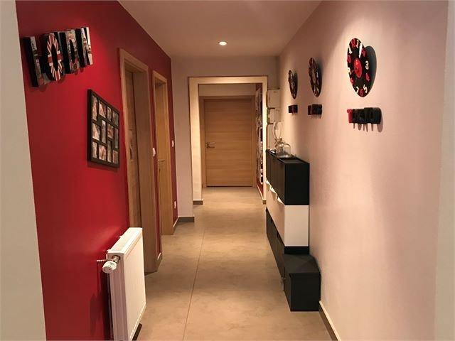 acheter appartement 3 pièces 82 m² longwy photo 7