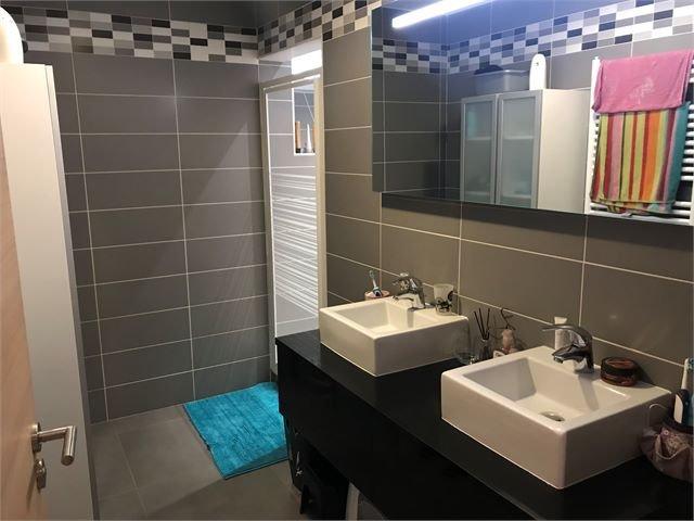 acheter appartement 3 pièces 82 m² longwy photo 6