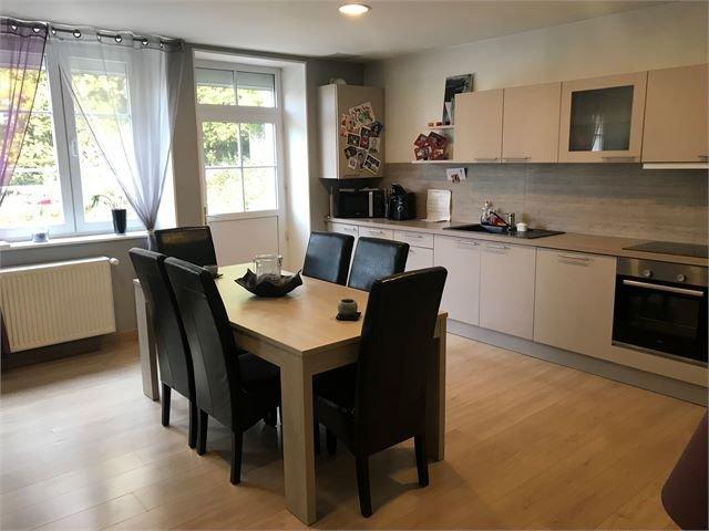 acheter appartement 3 pièces 82 m² longwy photo 3