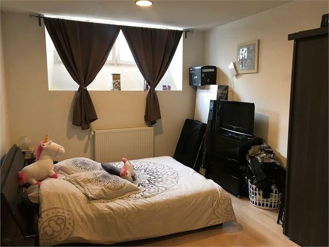 acheter appartement 3 pièces 82 m² longwy photo 5