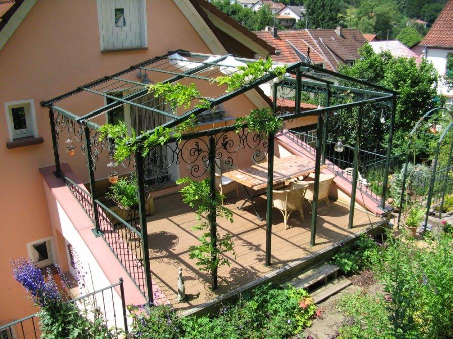 haus kaufen 7 zimmer 170 m² mettlach foto 2