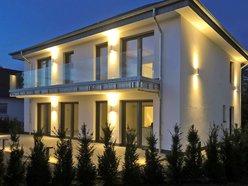 Maison à louer 5 Chambres à Mondorf-Les-Bains - Réf. 6607839