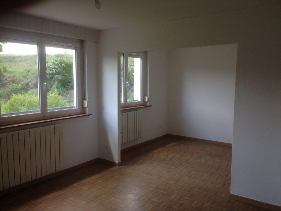 acheter appartement 4 pièces 72.65 m² blénod-lès-pont-à-mousson photo 1