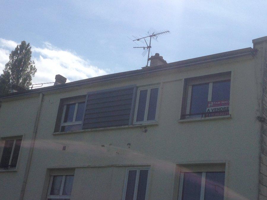 acheter appartement 4 pièces 72.65 m² blénod-lès-pont-à-mousson photo 6