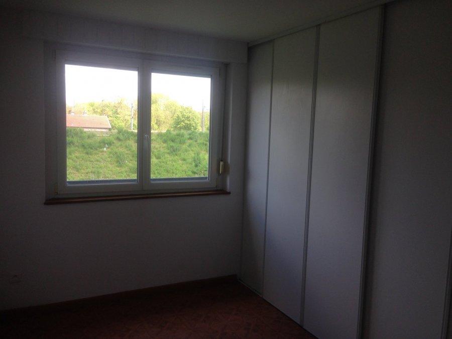 acheter appartement 4 pièces 72.65 m² blénod-lès-pont-à-mousson photo 4