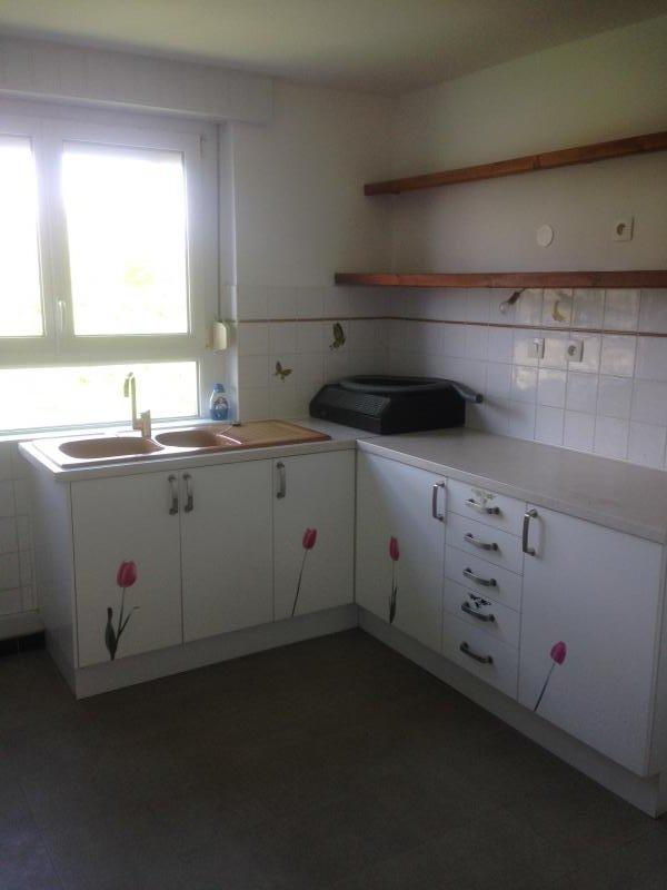 acheter appartement 4 pièces 72.65 m² blénod-lès-pont-à-mousson photo 2