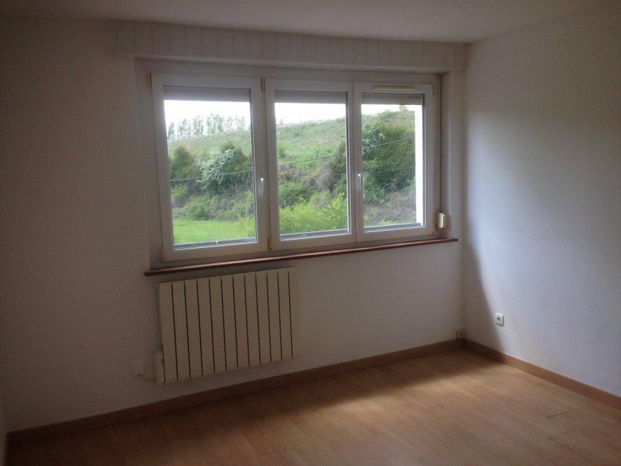acheter appartement 4 pièces 72.65 m² blénod-lès-pont-à-mousson photo 3
