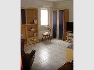 Studio for rent in Esch-sur-Alzette - Ref. 6296799