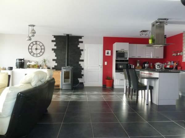 acheter maison 0 pièce 100 m² sommerviller photo 1