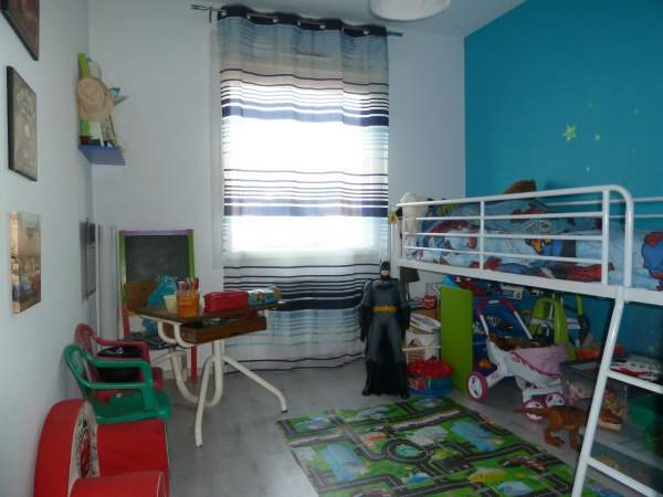 acheter maison 0 pièce 100 m² sommerviller photo 4