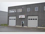 Bureau à louer à Bascharage - Réf. 4203743