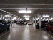 Garage zur Miete in Luxembourg-Gasperich - Ref. 6497503