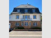 Appartement à louer 2 Pièces à Saarburg - Réf. 6759647