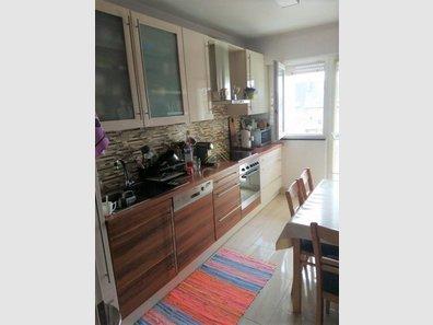 Appartement à vendre 2 Chambres à Luxembourg-Bonnevoie - Réf. 6501599