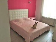 Maison à vendre F5 à Auboué - Réf. 6309087