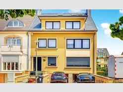 Appartement à louer 2 Chambres à Esch-sur-Alzette - Réf. 7161055