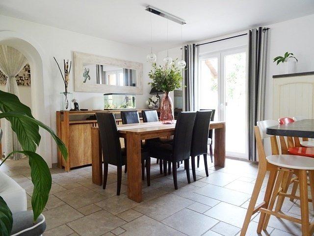 detached house for buy 7 rooms 125 m² sierck-les-bains photo 2