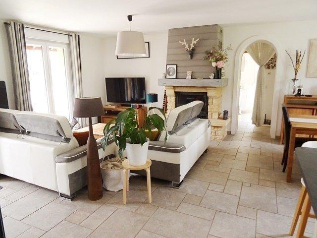 detached house for buy 7 rooms 125 m² sierck-les-bains photo 3