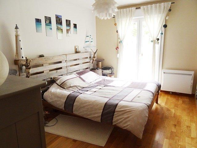detached house for buy 7 rooms 125 m² sierck-les-bains photo 4