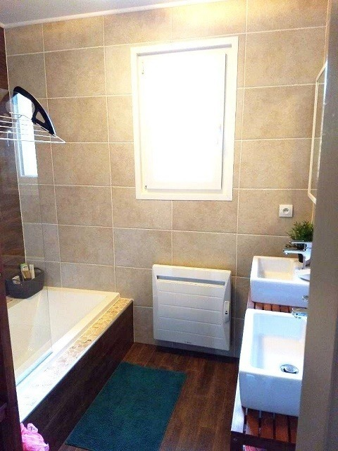 detached house for buy 7 rooms 125 m² sierck-les-bains photo 6