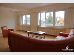 Reihenhaus zum Kauf 3 Zimmer in Mamer - Ref. 6444255
