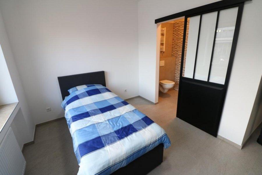 schlafzimmer mieten 1 schlafzimmer 11.53 m² luxembourg foto 1