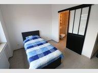 Chambre à louer 1 Chambre à Luxembourg-Merl - Réf. 6386911