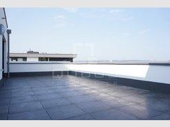 Penthouse à vendre 1 Chambre à Rodange - Réf. 6001887