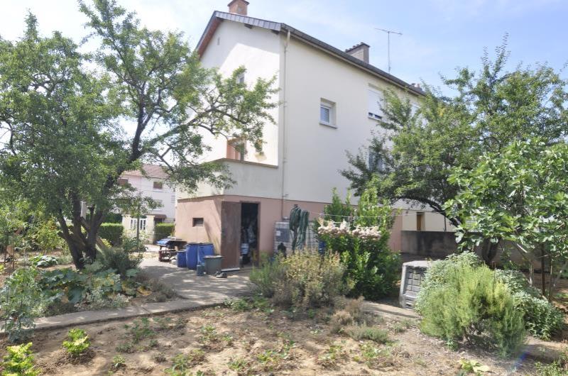 Maison à vendre F5 à Homecourt