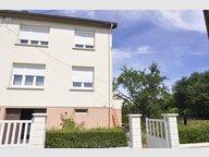 Maison à vendre F5 à Homécourt - Réf. 6464735
