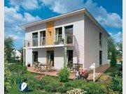 Haus zum Kauf 5 Zimmer in Welschbillig - Ref. 4506847