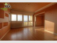 Appartement à vendre F4 à Metz - Réf. 6149343