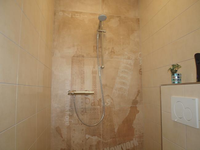 acheter maison mitoyenne 3 chambres 105 m² echternach photo 4