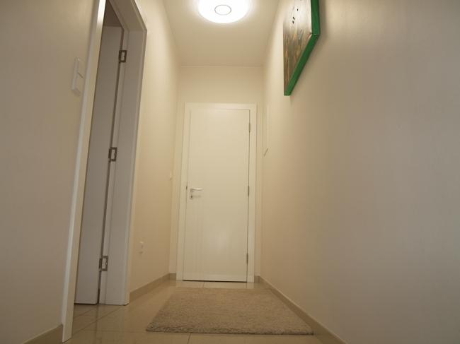 acheter maison mitoyenne 3 chambres 105 m² echternach photo 6