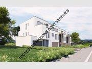 Wohnsiedlung zum Kauf in Belvaux - Ref. 5637599