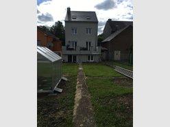 Maison à vendre 3 Chambres à Bascharage - Réf. 4933087