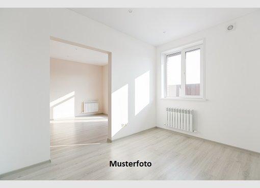 Wohnung zum Kauf 3 Zimmer in Duisburg (DE) - Ref. 7226847