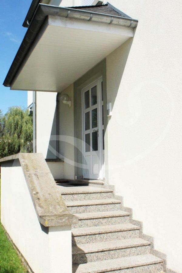 louer maison 5 chambres 290 m² bertrange photo 2