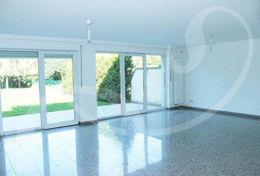 louer maison 5 chambres 290 m² bertrange photo 3