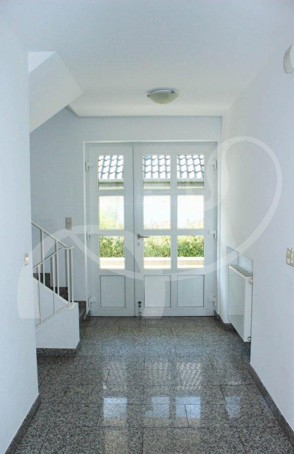 louer maison 5 chambres 290 m² bertrange photo 4